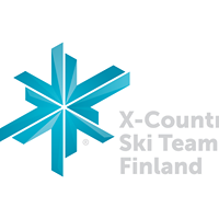 X-Country Ski Team Finland
