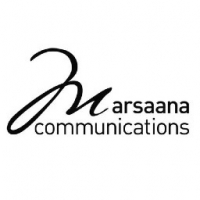 Marsaana Communication Pinterestissä