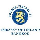Embassy of Finland in Thailand