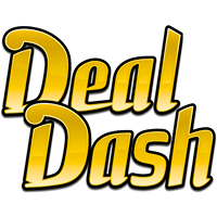 DealDash Google+:ssa