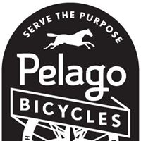 PELAGO BICYCLES