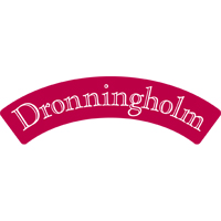 Dronningholm YouTubessa
