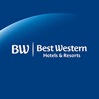 Best Western YouTubessa