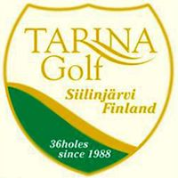 TarinaGolf YouTubessa