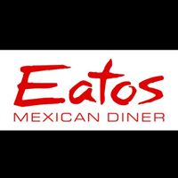 Eatos Mexican Diner Facebookissa