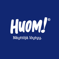 Huom! Tampere