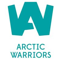 Arctic Warriors YouTubessa