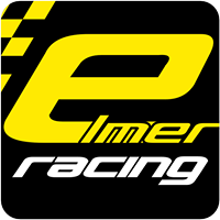Elmer Racing Facebookissa