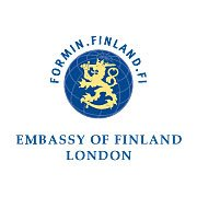 Embassy of Finland in London