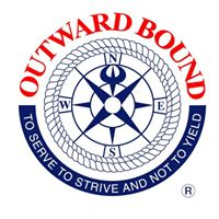 Outward Bound Finland Google+:ssa