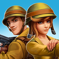 Heroes of Warland YouTubessa