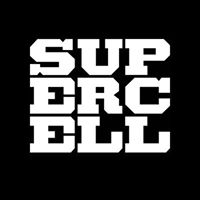 Supercell YouTubessa
