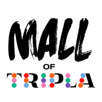 Mall of Tripla