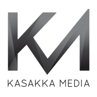Kasakka Media