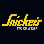 Snickers Workwear Facebookissa