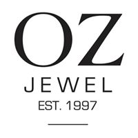 Oz Jewel Pinterestissä