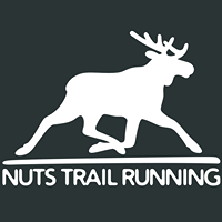 NUTS Trail Running