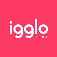 Igglo Rent YouTubessa