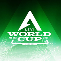 World Cup Levi