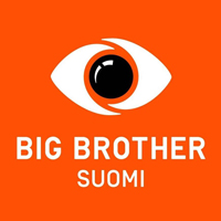 Big Brother Instagramissa