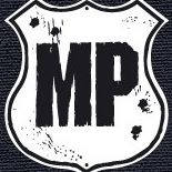 MP-messut