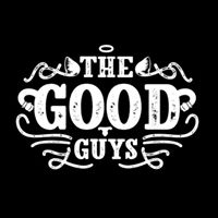 The Good Guys Kombucha YouTubessa