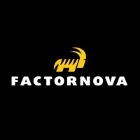 Factor Nova YouTubessa