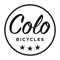 Colo Bicycles