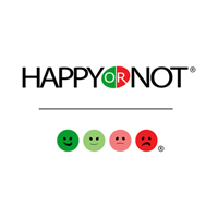 Happy or Not Google+:ssa