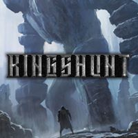Kingshunt YouTubessa