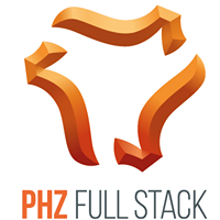 PHZ Full Stack Facebookissa