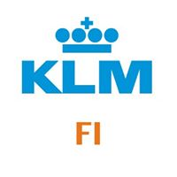 KLM Suomi