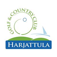 Harjattula Golf & Country Club YouTubessa