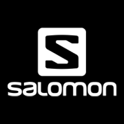 Salomon Facebookissa