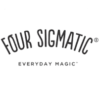 Four Sigma Foods Google+:ssa