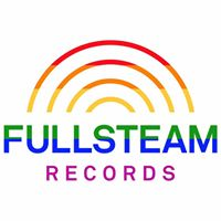 Fullsteam Records Twitterissä