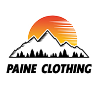 Paine Clothing Facebookissa