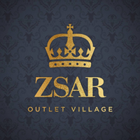 Zsar Outlet Village Facebookissa