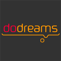 Dodreams Game Studio Facebookissa